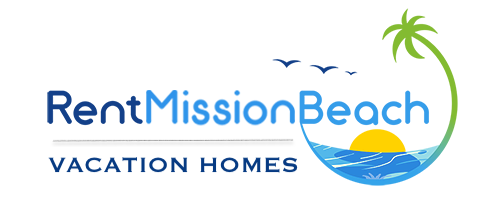 Mission Beach Rentals: Rent Mission Beach Vacation Homes